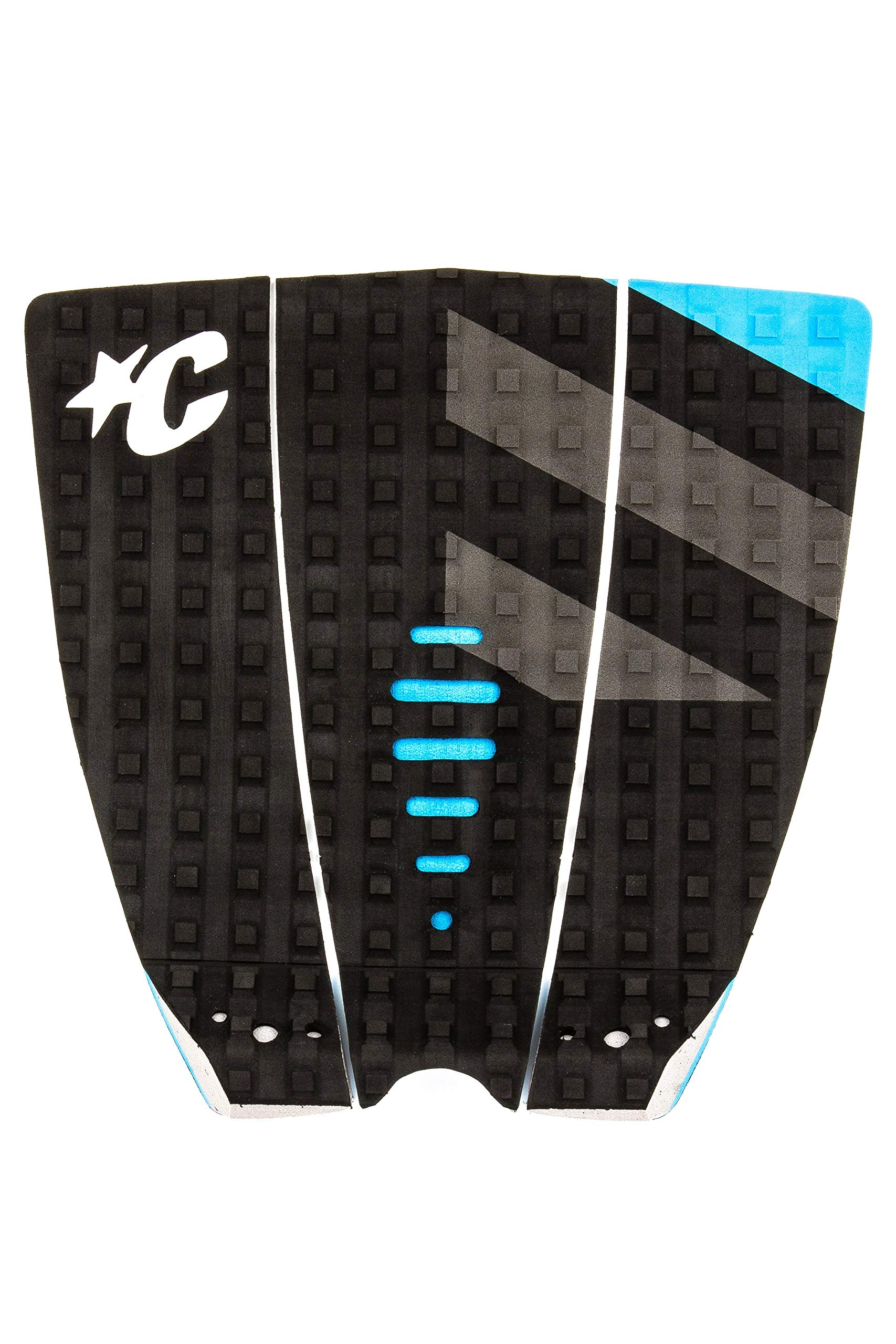 Creatures of Leisure Mick Fanning Traction Pads by Creatures of Leisure
