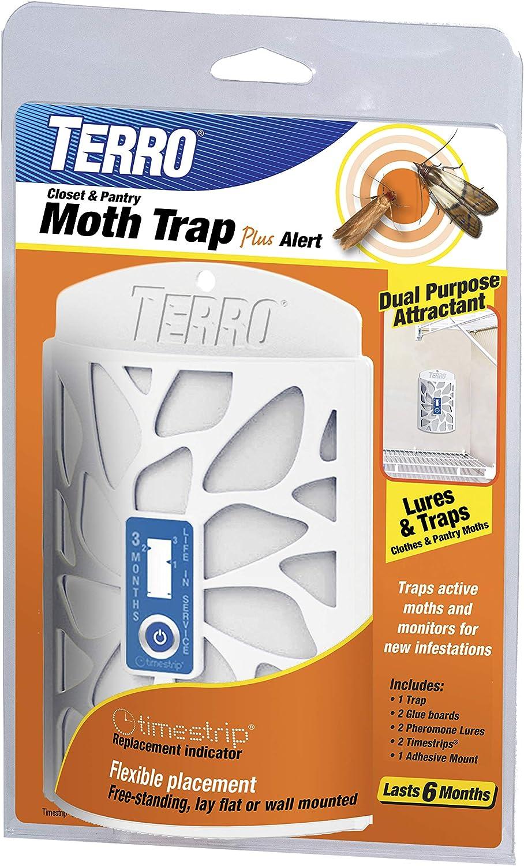 Terro Premium Moth Trap