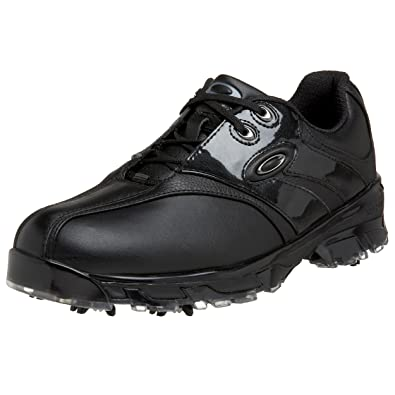 Oakley Men s Superdrive Golf Shoe 6df788a9ed9