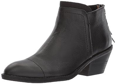 Women's Dale II Ankle Boot