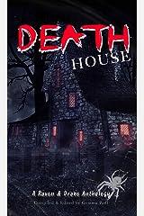 Death House Kindle Edition