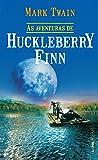 As Aventuras De Huckleberry Finn - Coleção L&PM Pocket