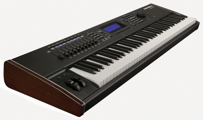 Kurzweil pc3 K7 Pack de sintetizador Workstation + kore64 ...