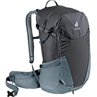 deuter Plecak turystyczny Unisex dla dorosłych Futura 27