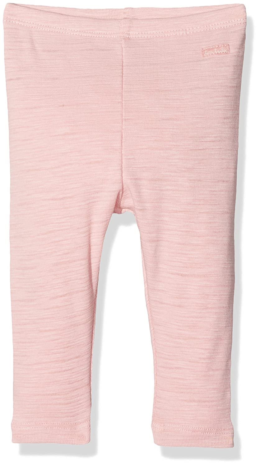 TOM TAILOR Baby-M/ädchen Leggings