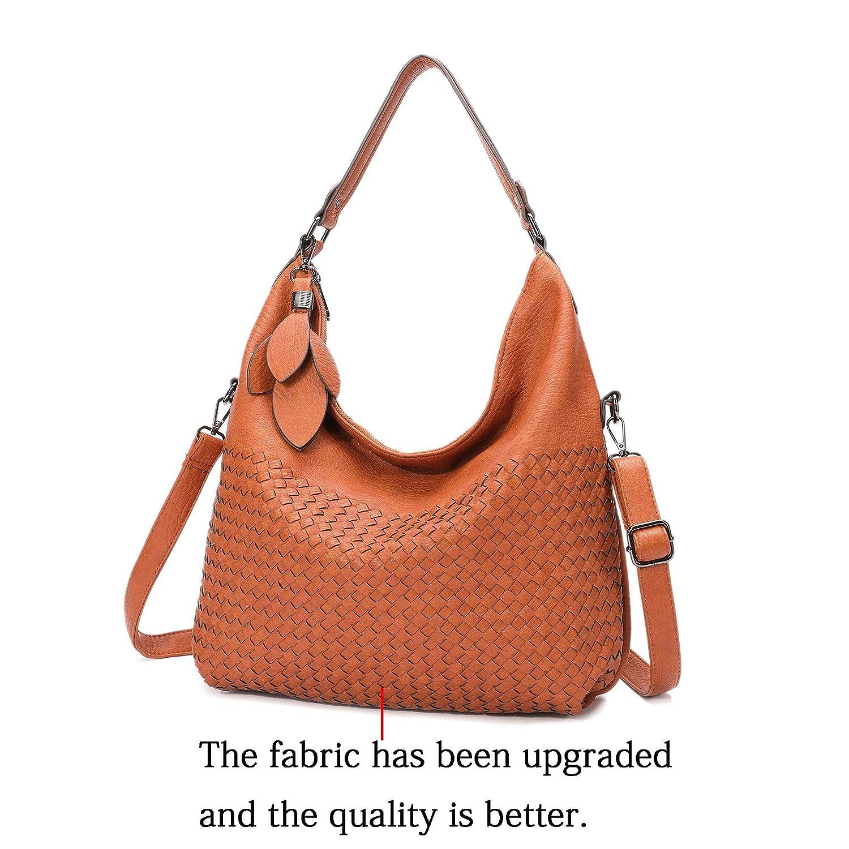 fbec712aa9 Amazon.com  BIG SALE-Hobo Handbags