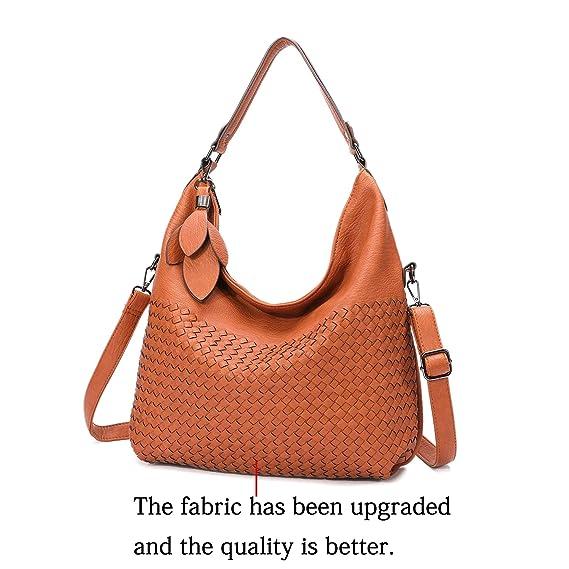 Amazon.com  BIG SALE-Hobo Handbags 3d124544d09fa