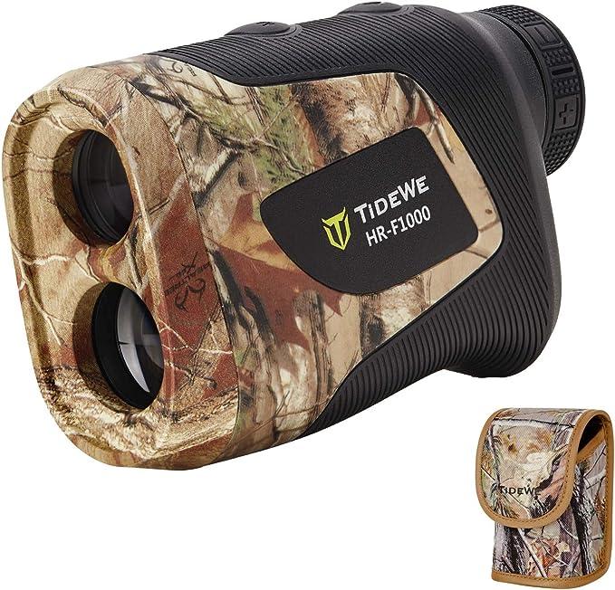 IR Defense IR Hunter Mark II 640 60 Hz 35mm Thermal Rifle Scope