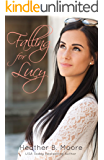 Falling for Lucy