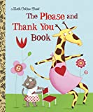 LGB The Please And Thank You Book