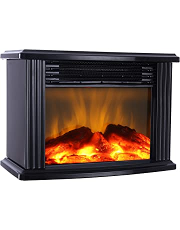 Enjoyable Amazon Ca Fireplaces Gas Stoves Tools Home Improvement Home Remodeling Inspirations Cosmcuboardxyz