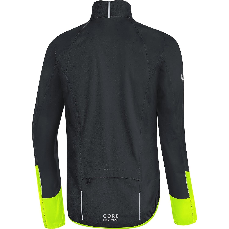 Amazon.com   Gore Bike WEAR Men s Cycling Jacket e65295da4