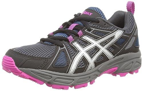 scarpe trail donna asics