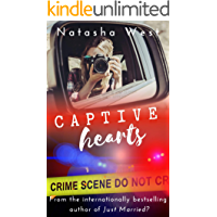 Captive Hearts