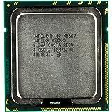 SLBVA - New Bulk Intel Xeon Processor X5667 (12M Cache, 3.06 GHz, 6.40 GT/s Intel QPI)