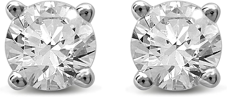 Diamond Jewel IGI Certified...