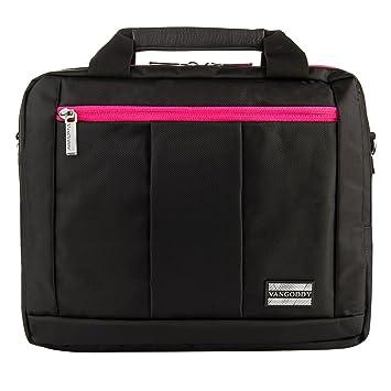 Amazon com: Messanger Shoulder Magenta Bag X98 pro | X98 Plus | X98
