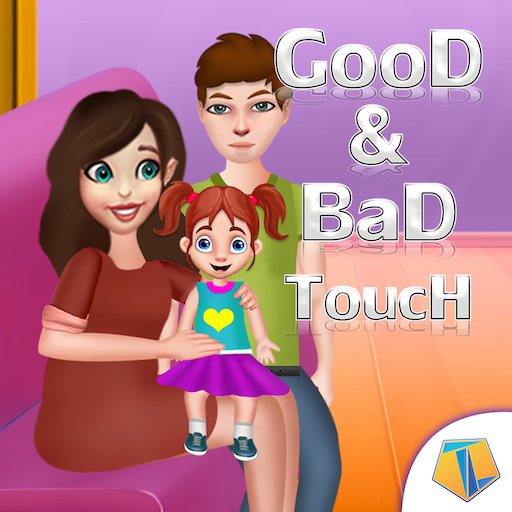 how to be a good kid - 3