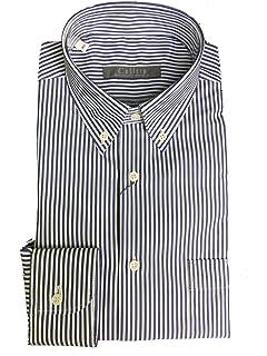 CASSERA Camicia Art.3b129 Tiana
