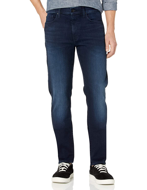 Joes Jeans Mens Slim Fit Straight Leg Brixton