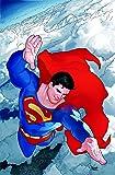 Superman: The Third Kryptonian