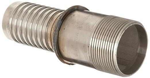 Amazon.com: Dixon holedall tmr Series 316 de acero ...