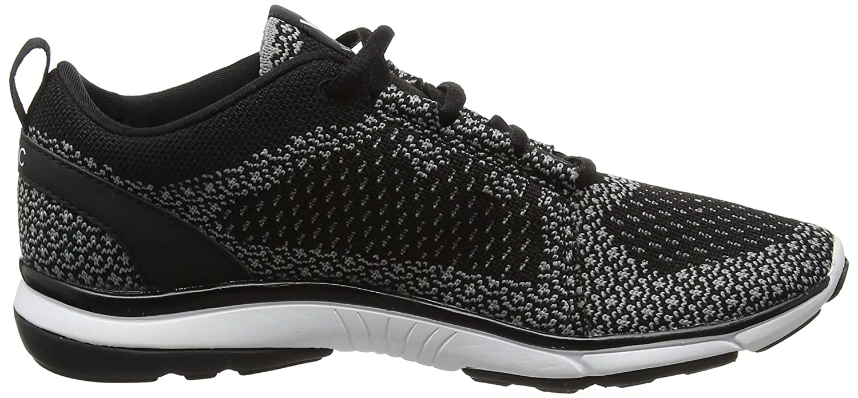 New Balance Men's M1540 Running Shoe B01MAZD5XI 7.5 W US Black Charcoal