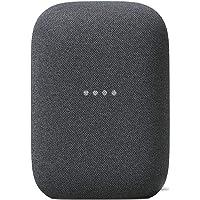 Deals on Google Nest Audio Smart Speaker