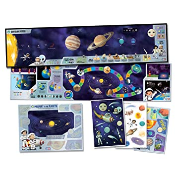Leapfrog leapreader discovery set interactive solar system works leapfrog leapreader discovery set interactive solar system works tag gumiabroncs Choice Image