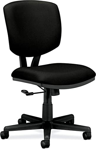 The HON Company HON Volt Task Computer Chair