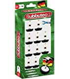 Subbuteo Team Box Germania