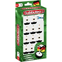 Subbuteo - Team Box Alemania (Hasbro World Cup