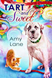 Tart and Sweet (Candy Man Book 4)