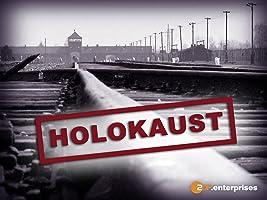 Holokaust, Staffel 1