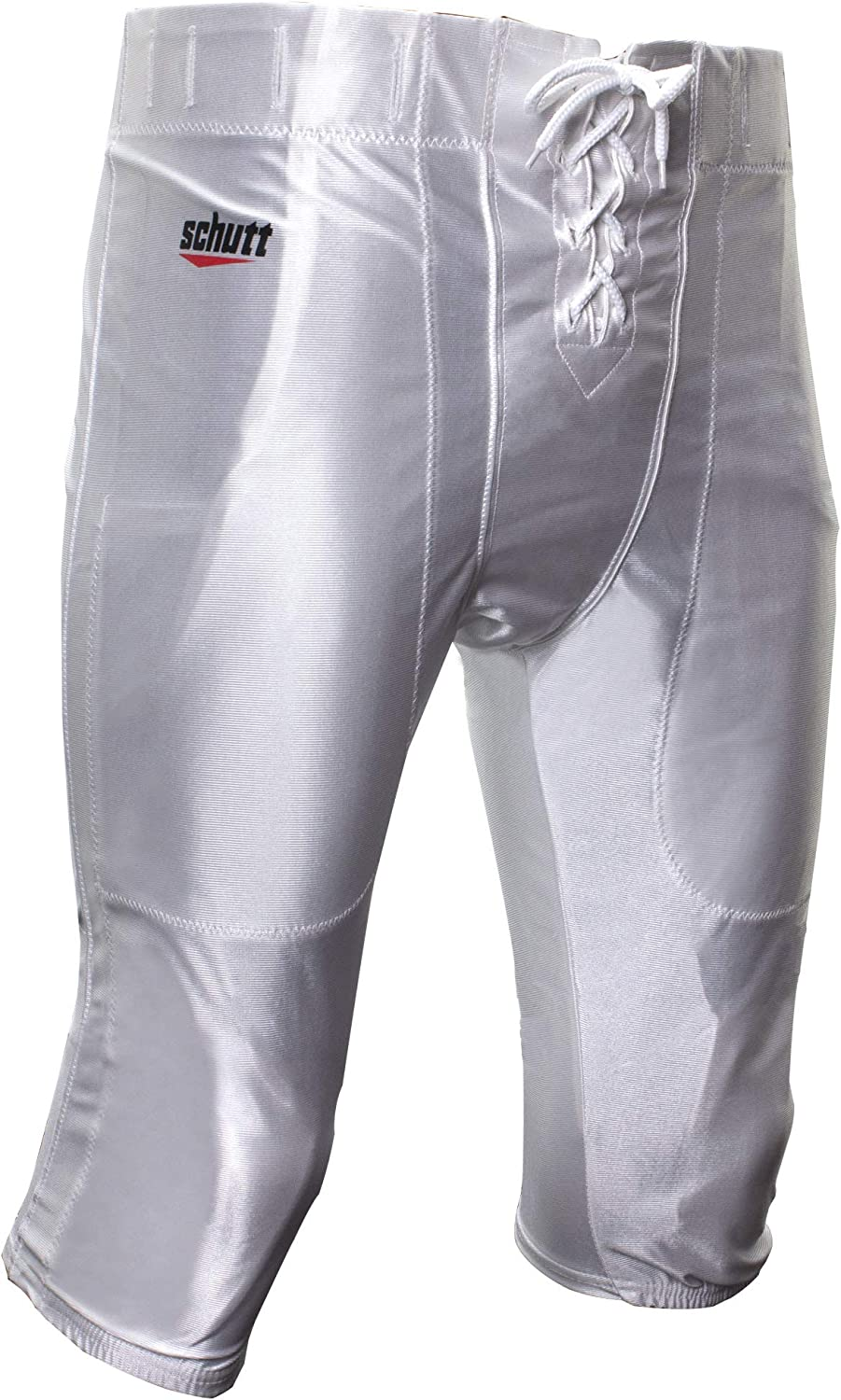 Schutt Sports Varsity Football Practice Pant X-Large White