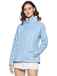 cf0405892f21 Womens Trench and Raincoats