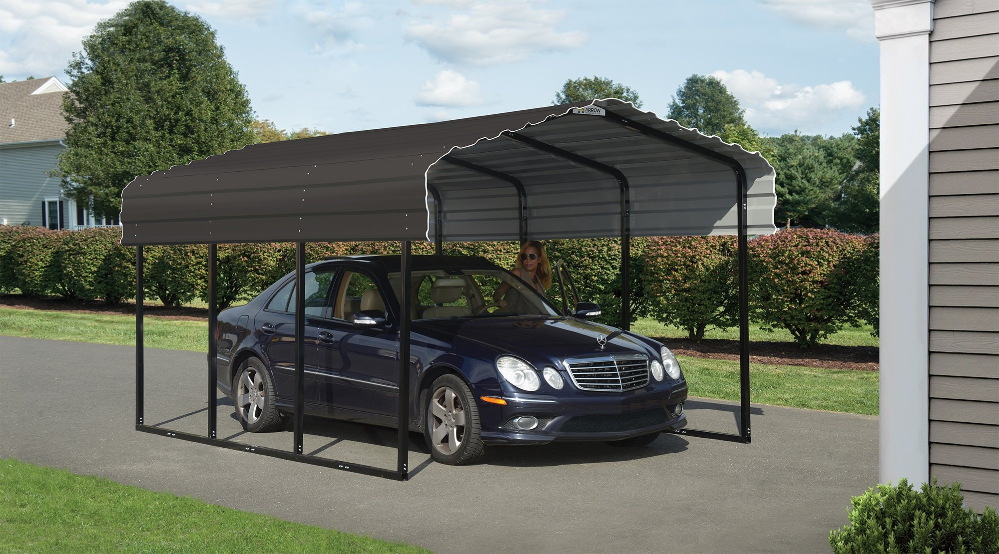 13 Best Carports Of 2020 Reviews Buyer S Guide Architecture Lab