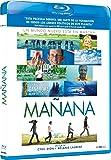 Mañana [Edizione: Spagna]
