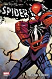 SPIDER-MAN : 36 FACONS DE MOURIR