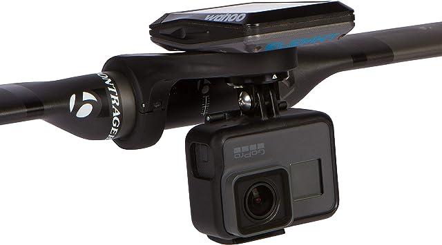 KOM - Soporte de Bicicleta para GoPro y Elemnt, Elemnt Mini y Bolt ...