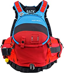 Top 10 Best Life Jacket For Kids (2021 Reviews & Buying Guide) 2