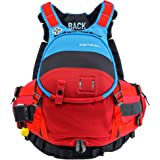 Astral - GreenJacket Life Jacket PFD for Whitewater Rescue, Sea, and Stand Up Paddle Boarding