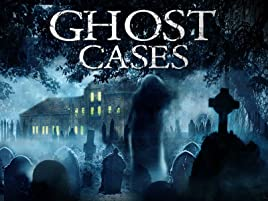 Amazon com: Watch Ghost Cases | Prime Video