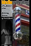 The Barber's Pole: Seducing Seanne