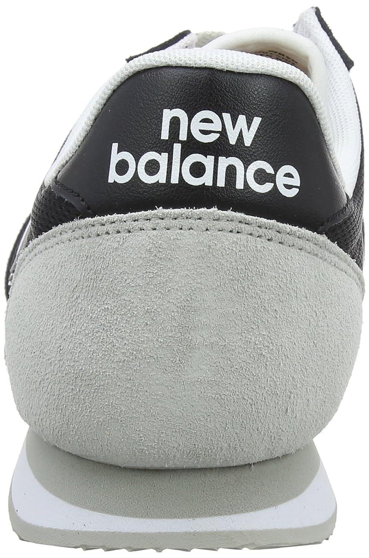 New Balance Balance Balance Unisex-Erwachsene 220 Turnschuhe  976eda
