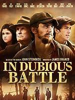 In Dubious Battle