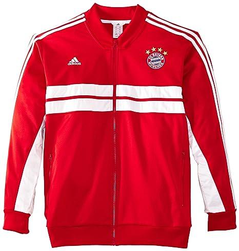 tuta FC Bayern München Uomo