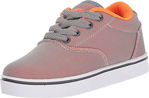 Heelys Kids/' Launch Sneaker