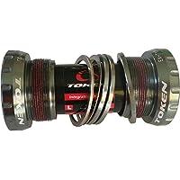 Token Products BSA1.37 x 24T - Soporte Inferior Externo con rodamientos sellados