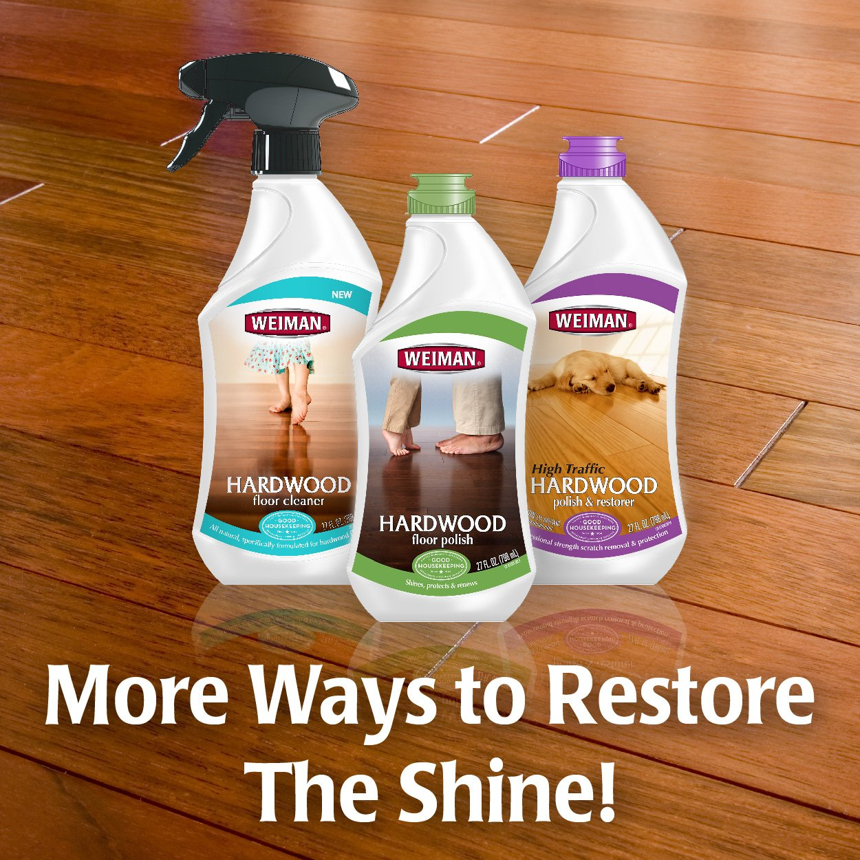 watch youtube quick luster shine floor hardwood floors
